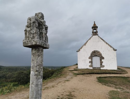 chapelle_tumulus_carnac