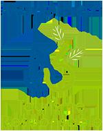 logo-2073980718