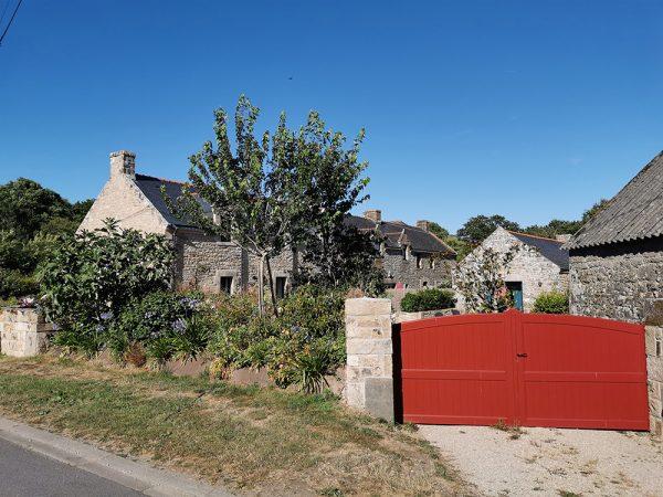 la_maison_carnac